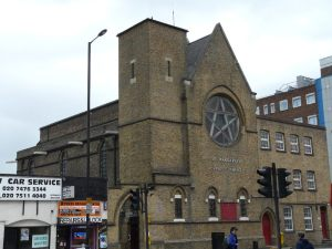 canning_town_st_margaret_rc090513_2