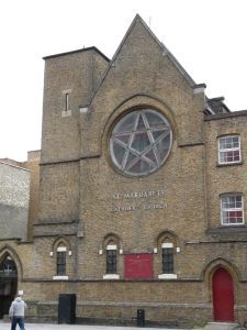 canning_town_st_margaret_rc090513_3
