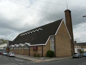 east_ham_st_michael_rc130513_2