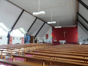 east_ham_st_michael_rc130513_5