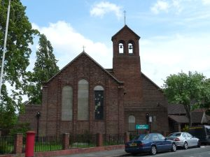 east_ham_st_paul130513_2
