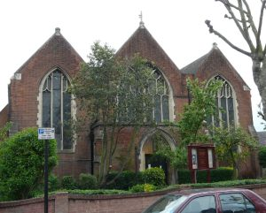 little_ilford_st_barnabas230513_2