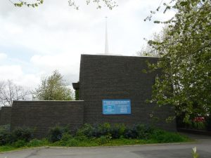 north_woolwich_st_john130513_2