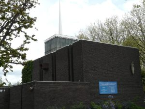 north_woolwich_st_john130513_3