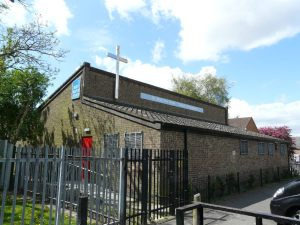 plaistow_st_mary090513_1