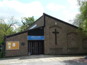 plaistow_st_mary090513_3