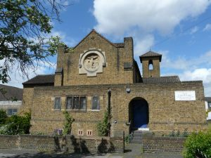 plaistow_st_philip_and_st_james_rc090513_