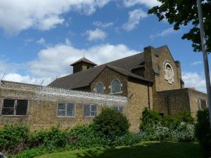 plaistow_st_philip_and_st_james_rc090513_1