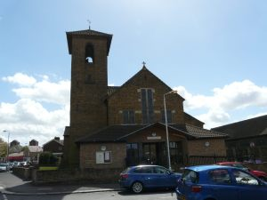 plaistow_st_philip_and_st_james_rc090513_2
