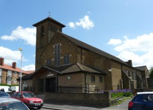 plaistow_st_philip_and_st_james_rc090513_3