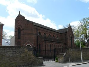 plaistow_st_philip_and_st_james_rc090513_4