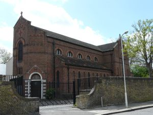 plaistow_st_philip_and_st_james_rc090513_5