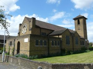 plaistow_st_philip_and_st_james_rc090513_7
