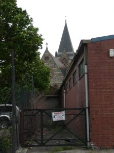 silvertown_st_mark_former130513_2