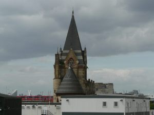 silvertown_st_mark_former130513_4