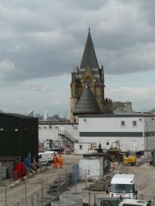 silvertown_st_mark_former130513_5