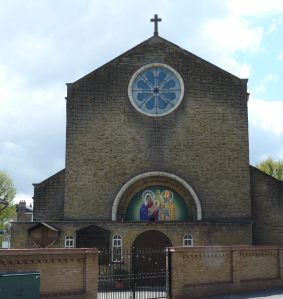 walthamstow_our_lady_of_the_rosary_rc040513_2