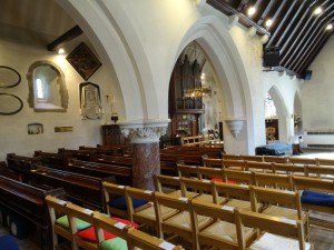 east_barnet_st_mary060615_16