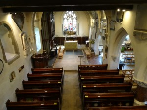 east_barnet_st_mary060615_22