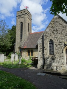 east_barnet_st_mary060615_36