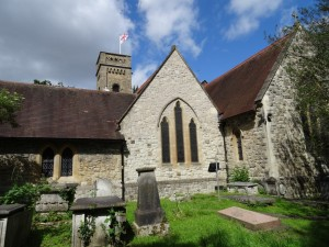 east_barnet_st_mary060615_38