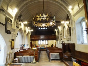east_barnet_st_mary060615_4