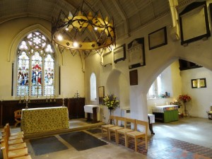 east_barnet_st_mary060615_5