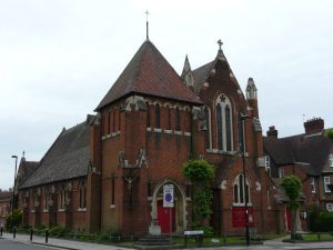 enfield_st_mark170613_3