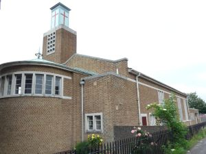 enfield_st_peter_st_paul130613_2