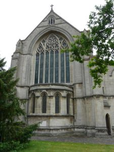 enfield_st_stephen170613_3