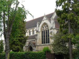 enfield_st_stephen170613_6