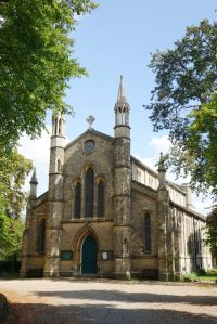 forty_hill_jesus_church120914_9