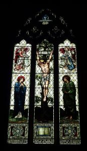 palmers_green_st_john_the_evangelist170613_15