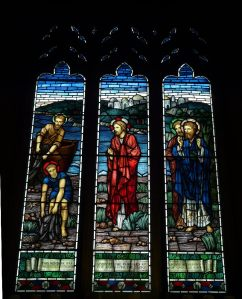 palmers_green_st_john_the_evangelist170613_21
