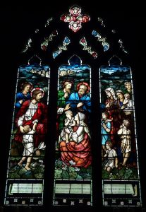 palmers_green_st_john_the_evangelist170613_22