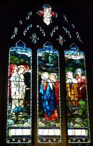 palmers_green_st_john_the_evangelist170613_30