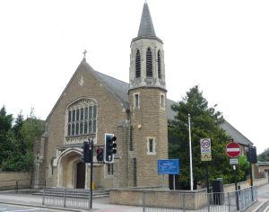 ponders_end_st_mary_rc130613_