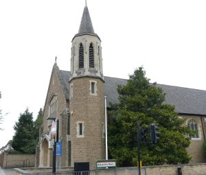 ponders_end_st_mary_rc130613_2