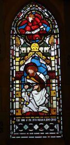 southgate_christ_church210613_15