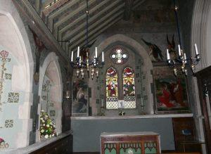 southgate_christ_church210613_18