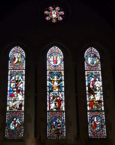southgate_christ_church210613_33