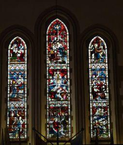 southgate_christ_church210613_34