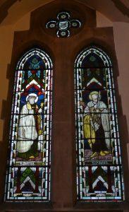 southgate_christ_church210613_39