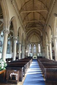 stoke_newington_st_mary300916_