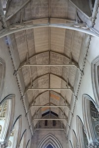 stoke_newington_st_mary300916_49