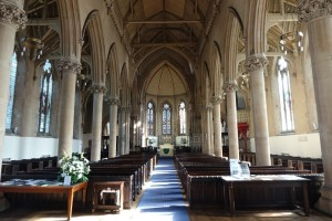 stoke_newington_st_mary300916_53