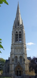 stoke_newington_st_mary300916_55