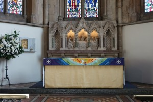 stoke_newington_st_mary300916_6