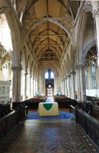stoke_newington_st_mary300916_8