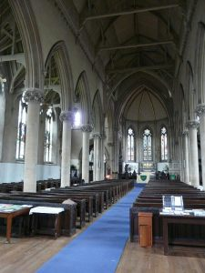 stoke_newington_st_mary_new280613_1